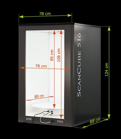 Dimensions_scancube_516