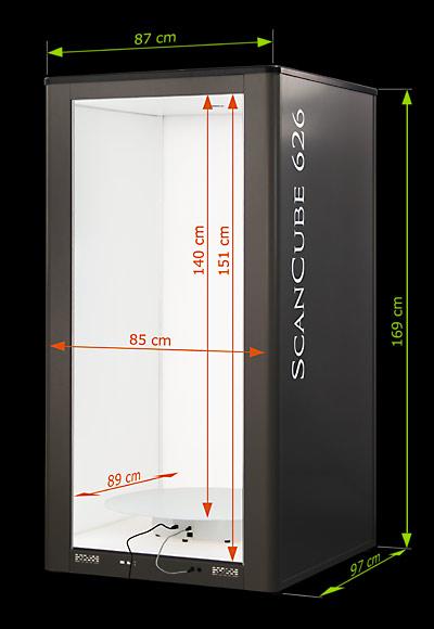 Dimensions_scancube_626