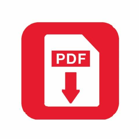 Výsledek obrázku pro logo pdf